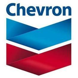 Chevron fighting activist shareholders | Enjeux informationnels - Comfluences.net | Scoop.it