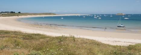 Location Bateau Morbiha - Alternative-Sailing France   Timesheetsoftware   Scoop.it