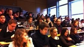 Obsweb : deux journées pour faire le point sur le journaliste à l'ère internet - France 3 Lorraine   MédiaZz   Scoop.it