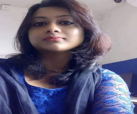 Tamil Tiruppur Girl Mayra Soma Mobile Number With Profile | techofunda | Scoop.it