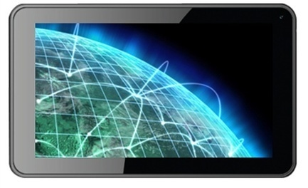 Outlook for online learning in 2013: online learning comes of age   e-learning in higher education and beyond   Scoop.it