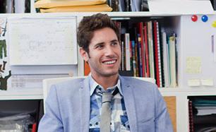 LinkedIn for Higher Education   Higher Ed and Enrollment   Scoop.it