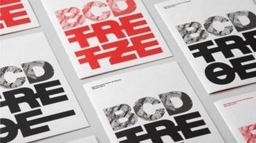 Los trabajos de Atipus | Errejebe Magazine | Scoop.it