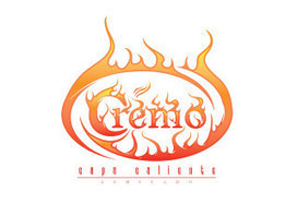 """CRÉMO CIGARS TO RELEASE THIRD BLEND, THE """"CAPA CALIENTE"""" PRESS RELEASE 