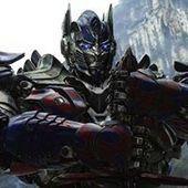 Transformers: Age of Extinction Movie Download | Movie Download Free In Online | Scoop.it