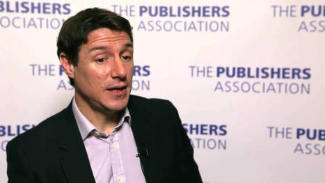 UK PA: Publishing Needs Copyright as Incentive to Invest | Pobre Gutenberg | Scoop.it