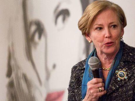 DuPont CEO Ellen Kullman: A retrospective - The News Journal | Women, Business, and Family Challenges | Scoop.it