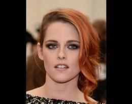 Kristen Stewart is dreading bumping into Robert Pattinson at the Cannes Film Festival - I4U News | Daily Hot Topics About Celebrities on I4U News | Scoop.it