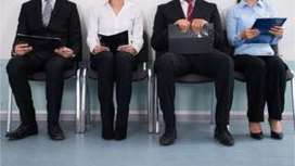 Number of UK agency workers 'to reach one million' by 2020 - BBC News | Employment law | Scoop.it