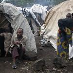 Des centaines de milliers de déplacés en RDC dans des camps - RDC Under Attack | Actions Panafricaines | Scoop.it