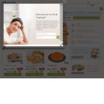 les meilleures offres réductions et coupons du site marchand Toupargel sur   mondeseo   Scoop.it