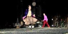 Sivadier crée un Misanthrope très rock n' roll à Rennes | Le Misanthrope de Molière, mise en scène de Jean-François Sivadier | Scoop.it