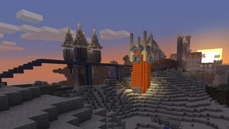 School imposes compulsory Minecraft lessons | Alternative education | Scoop.it