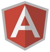 Beginning AngularJs, and the Marvel API. - Ryan Christiani | Front-End Dev | Angularjs | Scoop.it