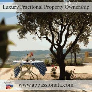 Amalfi: een huis kopen   Campania   Scoop.it