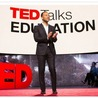 Best TED - and other good talks