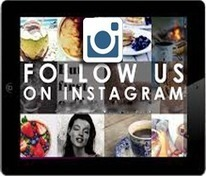 Buy Instagram followers - Buy Instagram Followers | Why Buy Instgaram Followers | Scoop.it