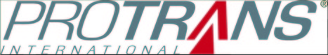 USA - ProTrans International, Inc.are a Third Party Logistics service provider offering complete network optimization and proven quality solutions...   Mercor   Scoop.it