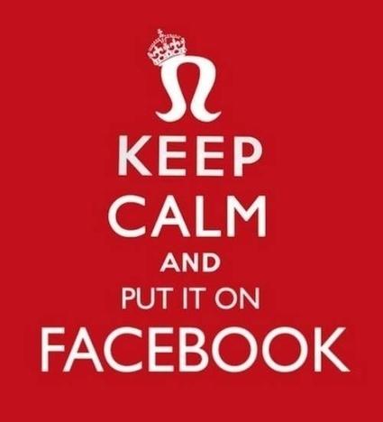 8 consigli per aumentare l'interazione della tua Pagina Facebook | Davide Licordari | socialmedia onair | Scoop.it