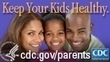 CDC - Food Safety Office - Food Safety | Issues in Public Health | Scoop.it