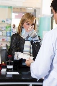 Médicaments : la part des dépenses restant à charge des ménages s'est envolée en dix ans | Anatomie | Scoop.it