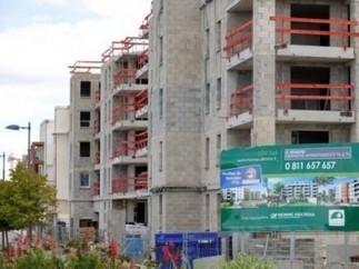 [législation] + 30 % de droits à construire : la mesure définitivement adoptée ! | IMMOBILIER 2015 | Scoop.it