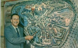 Profitable Magic: 10 Marketing Tips Entrepreneurs Can Learn from Walt Disney by Guest Blogger Camille McClane | Better, Smarter, Richer | Solo Pro World | 21st Century Business | Scoop.it