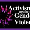Language and violence against women