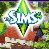 Les Sims 4 gratuit | L'actualité des jeux pc | Scoop.it