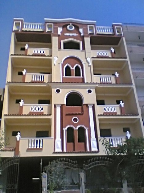 Flats in NCR | Laxmi Developers | Scoop.it