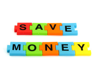 Save your Money; Save a Crisis – Live in Peace! - Manage Your Finance | Manage Your Finance | Scoop.it