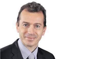 Guillaume Faury : Guillaume Faury: «Nous allons écrire unenouvelle page de notre histoire»   Stratégie et Leadership   Scoop.it