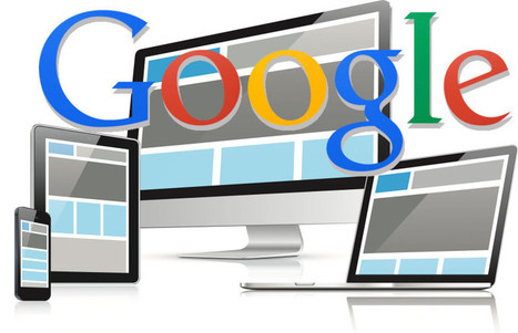 Google Brings Estimated Cross-Device Conversions To Display Ads   MarketingHits   Scoop.it