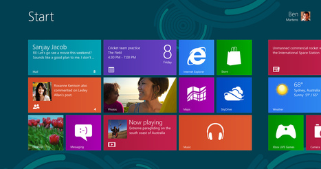 How to Fix Driver Power State Failure in Windows 8?   Software Reviews   Scoop.it