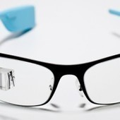 Google Unveils Glass-Ready Prescription Eyewear   Gadget Lab   Wired.com   A Worldly Look   Scoop.it