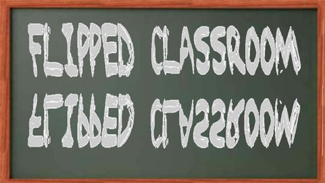 How to use Udemy to Flip Your Classroom - EdTechReview™ (ETR) | Flipped Classroom | Scoop.it