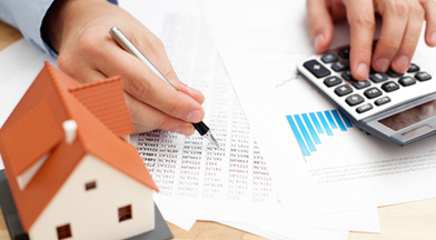 Plus-values immobilières : une réforme favorable aux contribuables...??? | Immobilier entreprise | Scoop.it