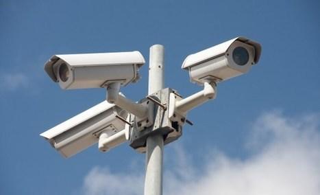 Demandarán a México por atentar contra la privacidad | Activismo en la RED | Scoop.it