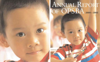 A Vision for Learning and Teaching in a Digital Age | OPSBA - Feb. 2013 report | iGeneration - 21st Century Education | Scoop.it