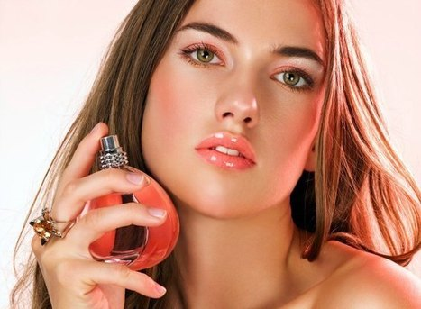 Top 5 tips to recognize original perfume -    Products Review   Australia   Scoop.it