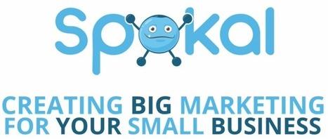 7 outils de marketing automation pour les petites entreprises - Ludis Media | B2B Marketing & LinkedIn | Scoop.it