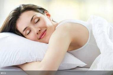 How to choose a good mattress - The Times of India | Choosing a mattress | Scoop.it