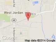Integrity First Automotive Reviews - West Jordan, UT 84088 | Alvin Aldan | Scoop.it