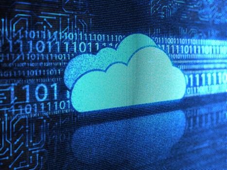Gartner's Top 10 Predictions | Cloud Services | Scoop.it