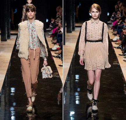Paul & Joe élargit son univers avec de nouvelles boutiques et de nouvelles licences | Anne Balas-Klein - Fashion & Luxury Business | Scoop.it