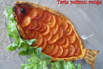 La pizza est-elle parfumée au saumon ?   C@fé des Sciences   Scoop.it