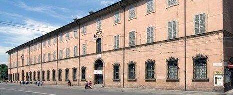 Operazione edilizia da 120 mln di euro senza contenuto culturale. | Modena Come | Smart city e smart community | Scoop.it