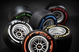 Updates on the upcoming Hungaroring Grand Prix – tickets, t