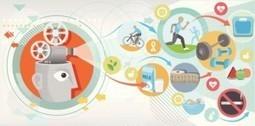 Ciudades inteligentes y oportunidades de negocios | Calidad y otras yerbas | Scoop.it