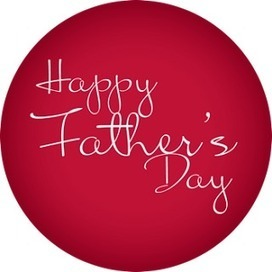 What is Father's Day, How did it Start? | Alzheimer's Reading Room | Scoop.it